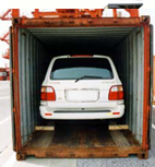 car movers quotes