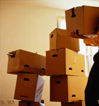 house movers services and free household moving companies