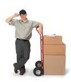 locl movers services