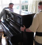 piano moving tips