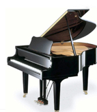 move my piano inthe US