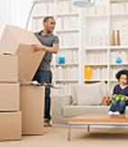 long distance online directory service, free moving quotes from top companies in USA