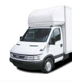 auto shipping services