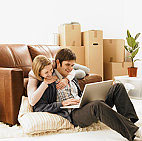 household movers services - free onlie quote